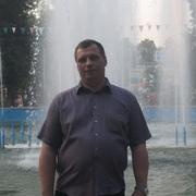 Сергей Коломенский 52 Коломна