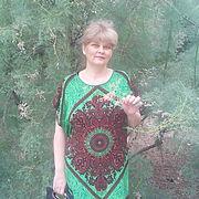 Анжела, 50, г.Нефтекумск