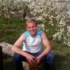 Александр, 31, г.Сергиевск