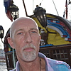Евгений, 54, г.Елгава