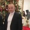 Ivan, 33, г.Астрахань