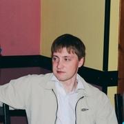 Андрей, 30, г.Медвежьегорск
