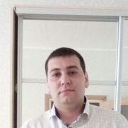 Вв, 30, г.Якутск