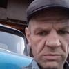 сергей, 48, г.Тогучин
