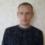 Андрей, 39, г.Арзгир
