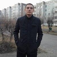 Максим, 30 лет, Весы, Красноярск