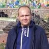 Саша, 38, г.Енакиево
