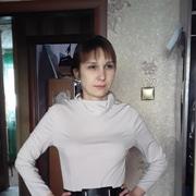 Таша 28 Владивосток