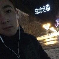 Ильнур, 22 года, Рыбы, Североморск