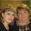 Ирина Александровна, 38, г.Бугульма