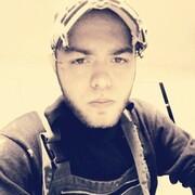 Знакомства в Аягузе с пользователем Денис 24 года (Близнецы)