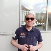 Алексей, 44, г.Всеволожск