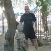 Евгений, 40, г.Тольятти