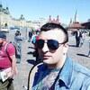 Султан Кавазов, 26, г.Крымск