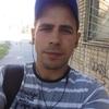 Илья, 34, г.Ростов-на-Дону