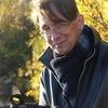 Oleg, 45, Kola