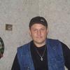 дмитрий, 51, г.Новочебоксарск
