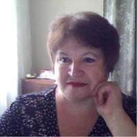 Кира, 63 года, Дева, Киев