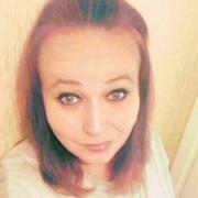 Алина Стефаненко, 30, г.Петрозаводск