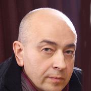 Виталий 58 лет (Овен) Анапа