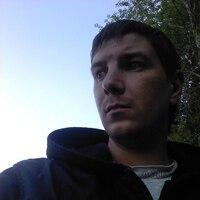 Алексей, 33 года, Овен, Пушкин
