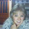 lora, 61, г.Бар