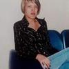 Юлиана, 31, г.Шигоны