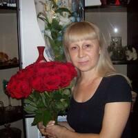 нэлли, 52 года, Дева, Уфа