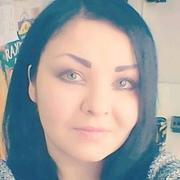 Эльвира, 26, г.Нижнекамск