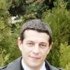 Александр, 46, г.Комсомольск