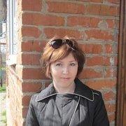 Татьяна 44 Краснодар