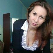Анжелика, 30, г.Ереван