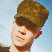 Евгений, 20 лет, Дева, Кижинга