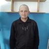 Александр, 60, г.Брянск