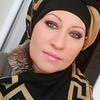Ольга, 44, г.Варшава