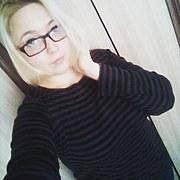 Мышенок, 21, г.Красноуральск