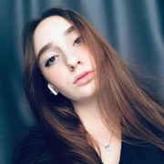 Viktoriya 18 Владивосток