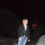 Анастосия, 28, г.Кыштым