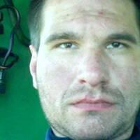 Андрей, 48 лет, Стрелец, Никель