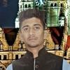 REHMAN, 23, Karachi