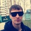 Серёга, 29, г.Тверь