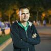 Миша, 36, г.Тольятти