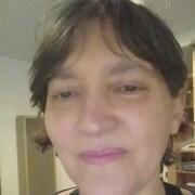 Lilia, 21, г.Сан-Франциско