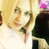 Viktoriya, 35, г.Абрамцево