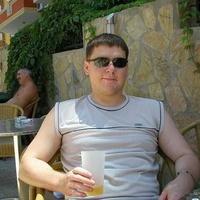 Андрей, 38 лет, Близнецы, Липецк