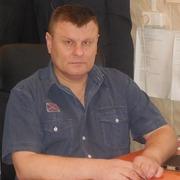 олег 47 лет (Овен) Арбаж