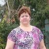 Татьяна, 44, г.Варна