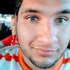 Mizael, 26, г.Пеория