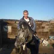 Александр Носков, 33, г.Тайшет