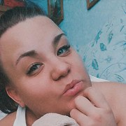 Аня Агатова, 29, г.Северск